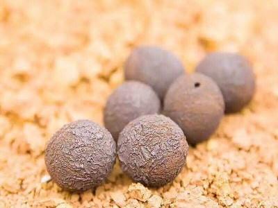 抚州陶粒批发 量大优惠