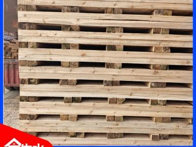 杉木木方批发 金生水出厂价格 减少30%木方成本 更划算