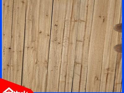 优质建筑方木 尺码足 施工更便捷 施工速度更快 节约时间成本
