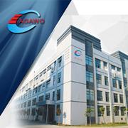 广西奥佳华新能源科技有限公司