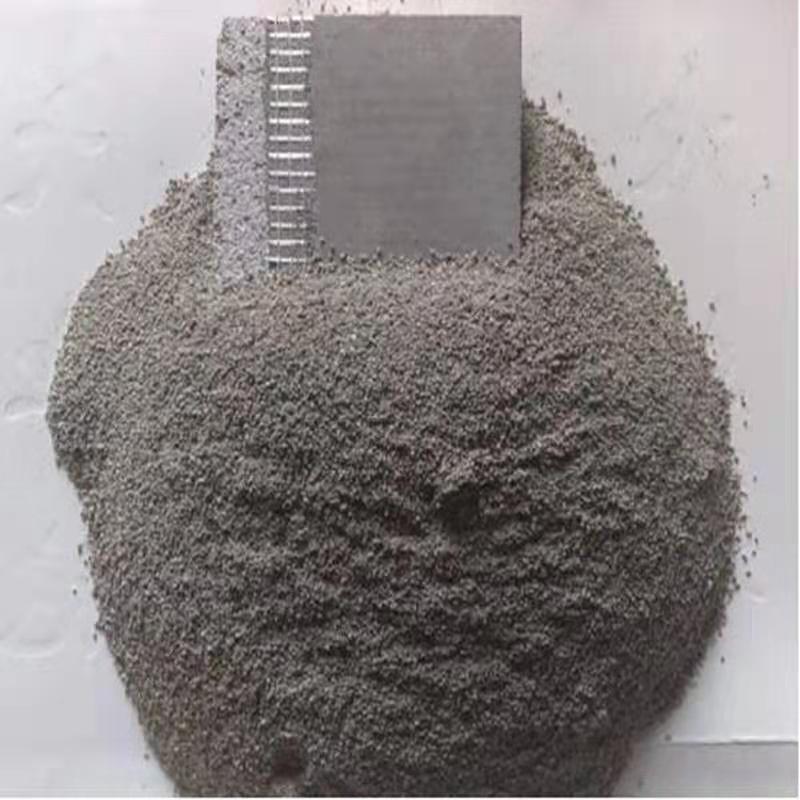 保温砂浆厂家 保温砂浆批发 防水涂料价格 砂浆批发 广西防水材料厂家