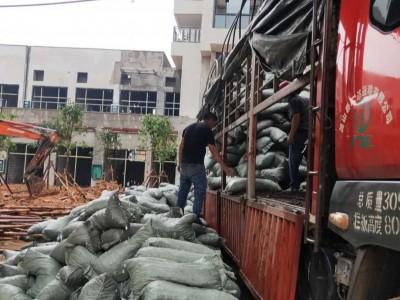 陶粒厂家直销 赣州优质陶粒供应