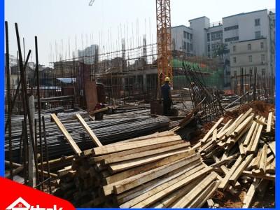 广西建筑木方价格 好品质 耐磨耐用损耗少 节约30%成本 金生水实力厂家