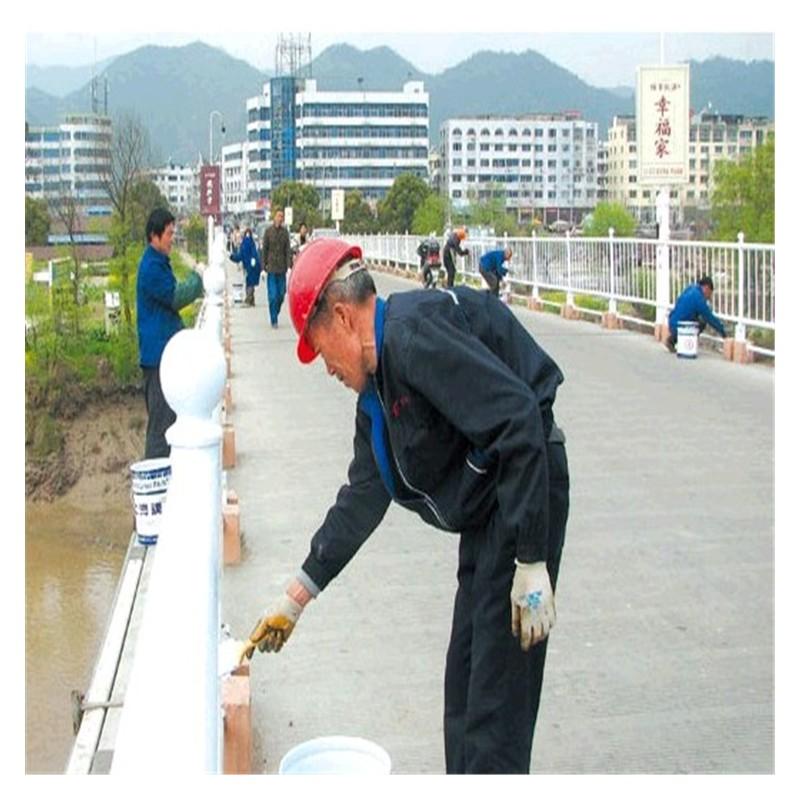 南宁钢结构翻新  专业钢结构翻新公司  品质服务