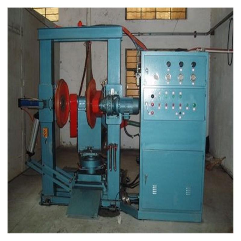 广西设备翻新服务 专业设备翻新公司 品质服务