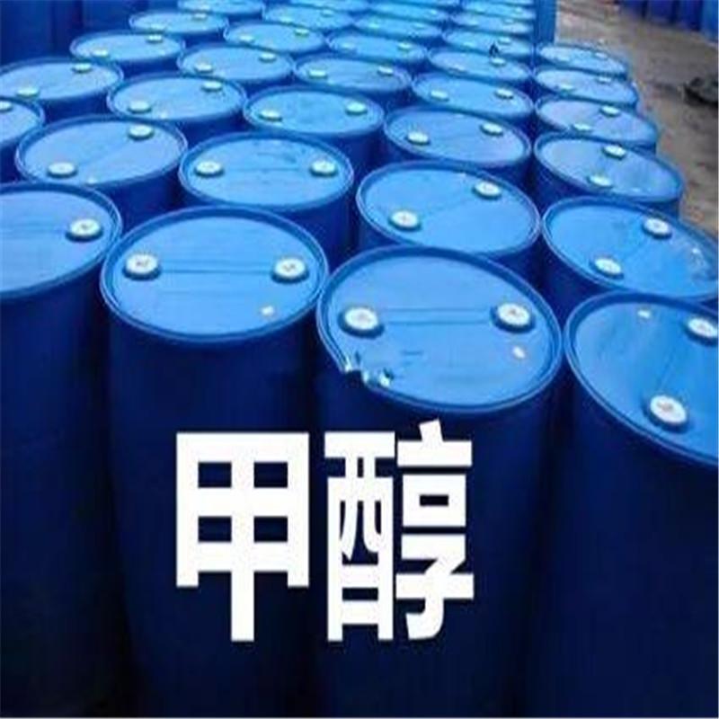 广西甲醇化工厂 南宁甲醇燃料供应商家 最良的运输团队服务