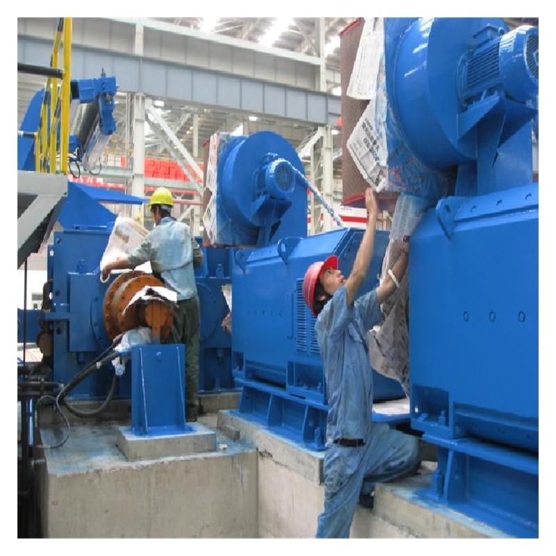 南宁机械设备翻新  专业翻新公司  品质服务