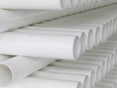科净环保塑料管 厂家供应 耐酸碱腐蚀管 电力电线塑料管