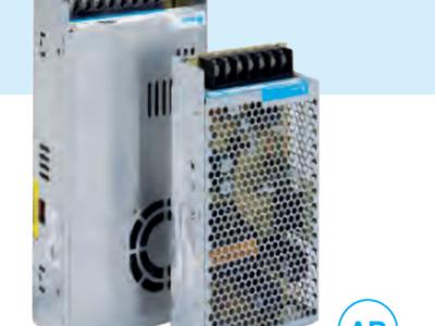 台达平板式电源,PMT-12V35W1AA,台达代理,大量现货