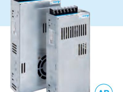 台达导轨式电源,台达工业电源,台达电源,台达PMF系列电源