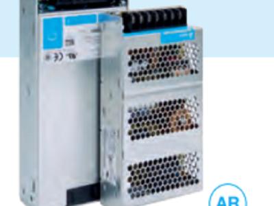 台达平板式电源,PMC系列,台达代理,大量现货