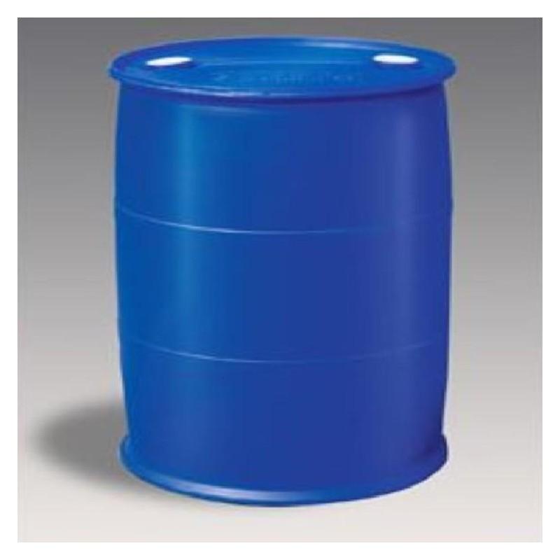广西酒精批发 高纯度优质工业酒精 无水乙醇 工业乙醇