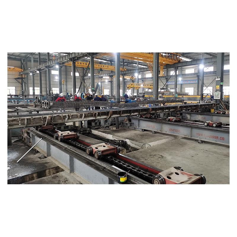 系统定制通讯电力电网水泥电线杆钢丝拉绳标识喷码扫描查询解决系统