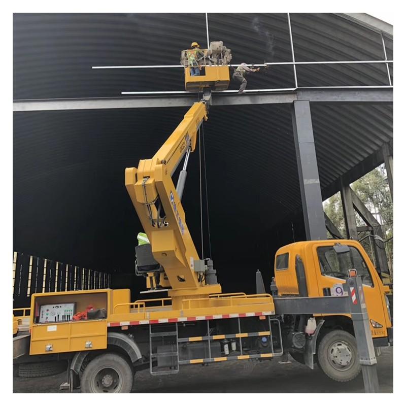 广西钢结构安装 钢结构工程施工 钢结构加工厂厂家