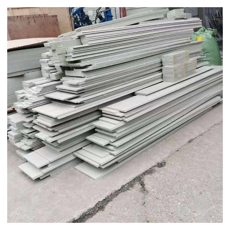 PP铝模压条板 来图纸加工定做 PP铝模压条板厂家批发