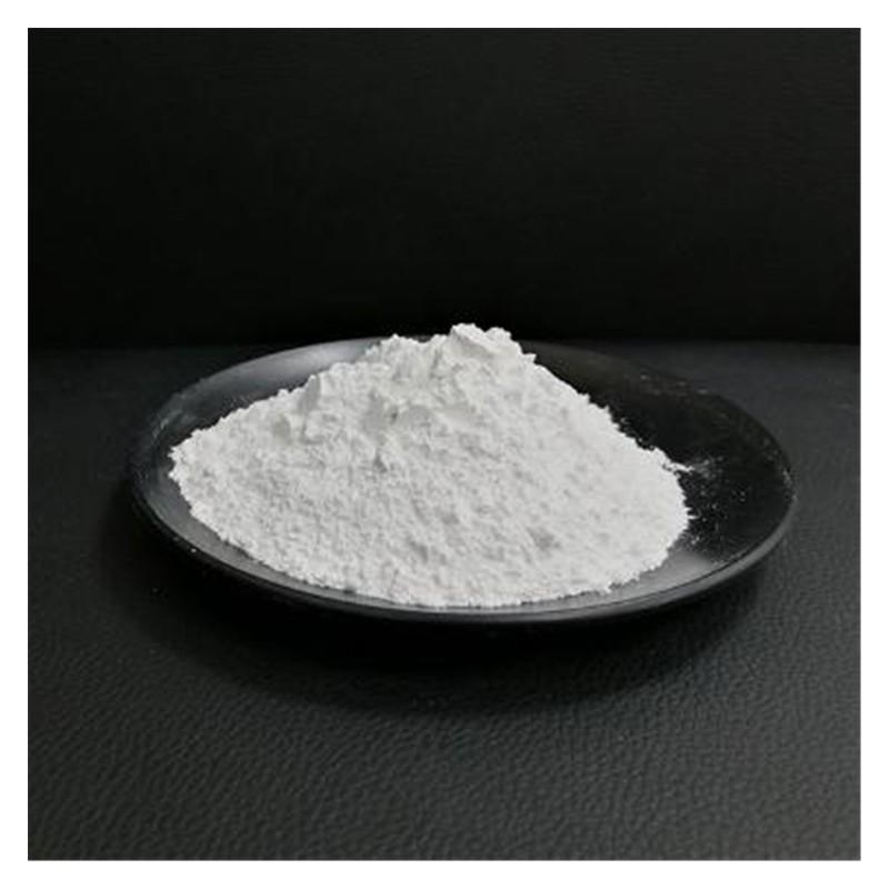 广西工业用重质碳酸钙(1000目)厂家批发直销