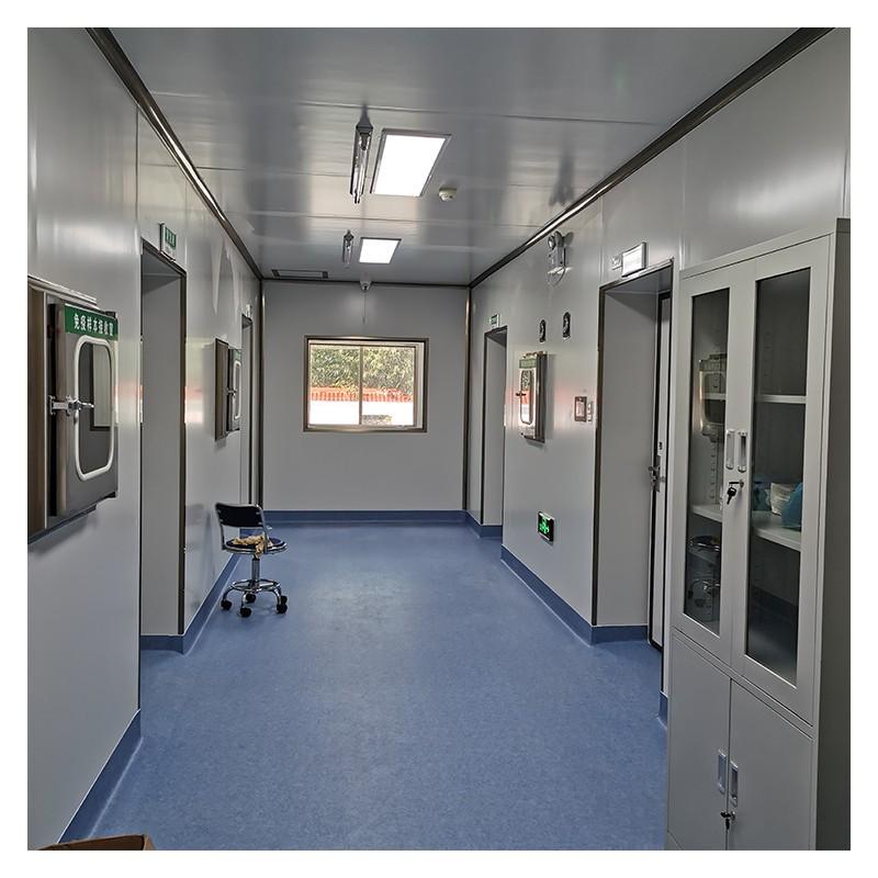 塑胶地面设计施工 塑胶地板批发价格 广西PVC塑胶地板