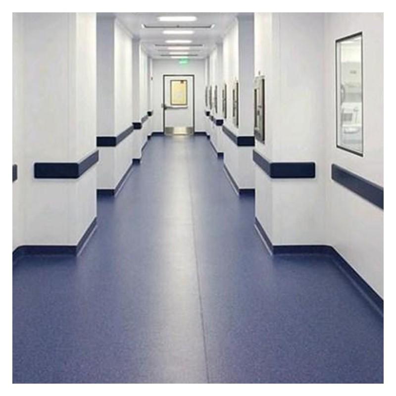 厂家供应塑料地板 塑胶地板生产 PVC地板批发
