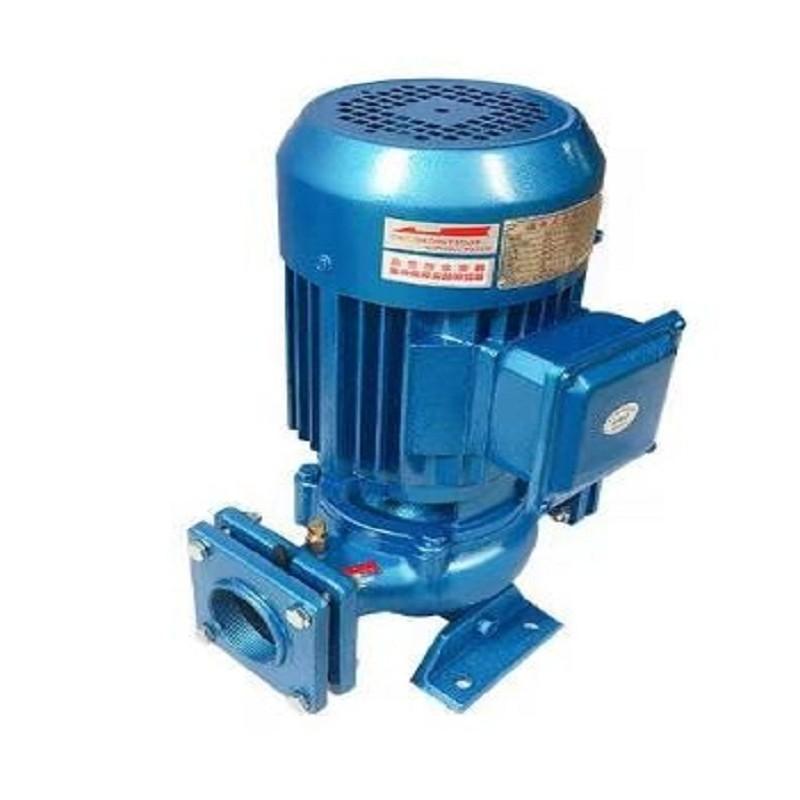南宁冷却塔泵机 冷却塔泵机厂家批发 厂家直销冷却塔管道泵