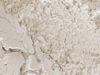 塑料用重质碳酸钙 600目重钙粉填充料厂家