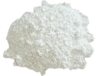 重质碳酸钙 广西重质碳酸钙生产厂家