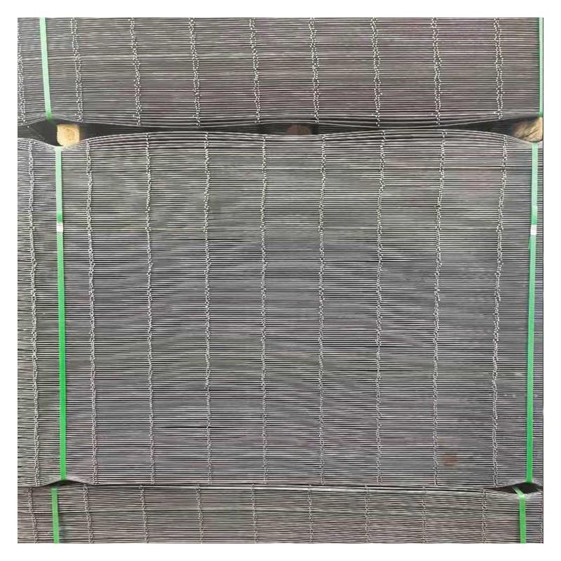 广西厂家高耐磨筛网 洗煤网筛片批发价格 耐磨筛沙网可定制