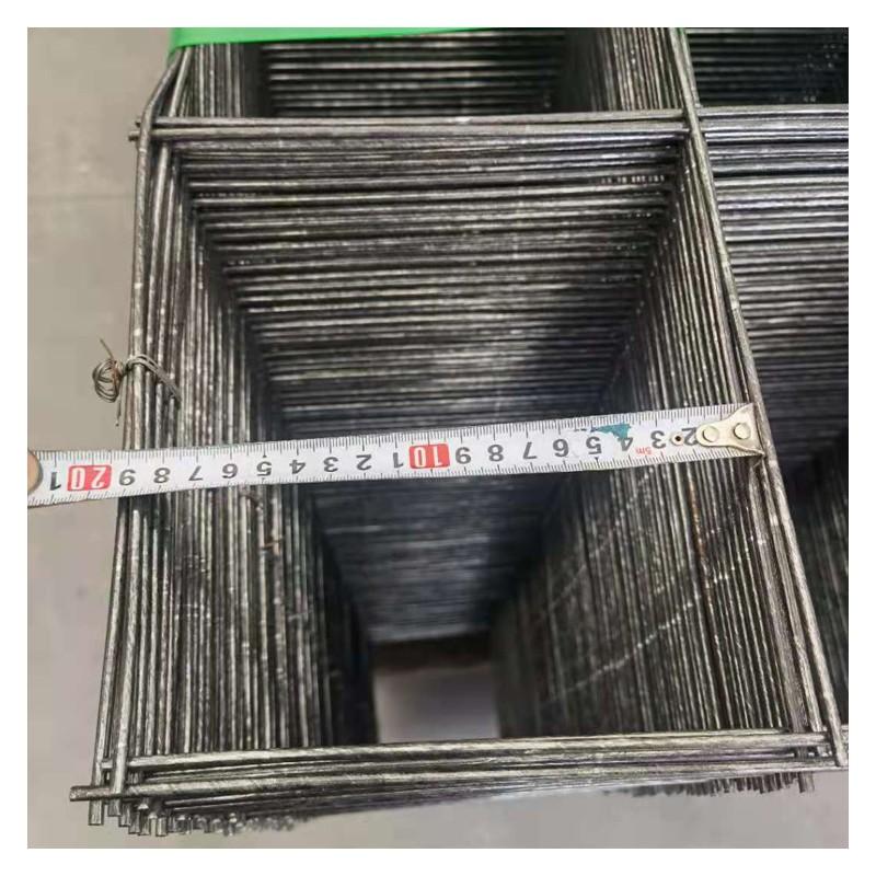 广西304不锈钢丝网石油工业泥浆网 韧性过滤网筛网 耐磨性强经久耐用