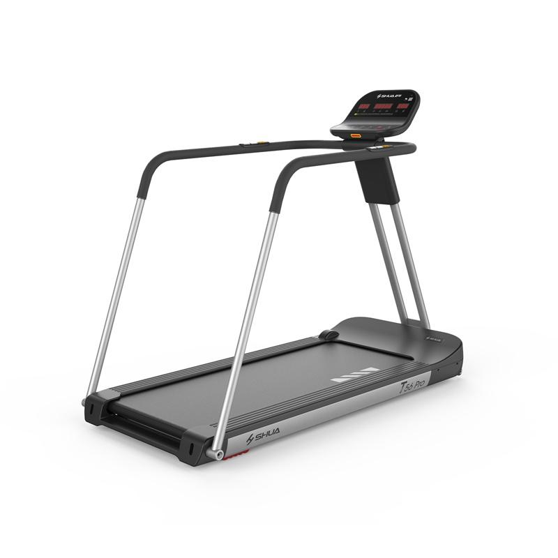 舒华家用老年人跑步机SH-T5600-T2-广西舒华体育健身有限公司