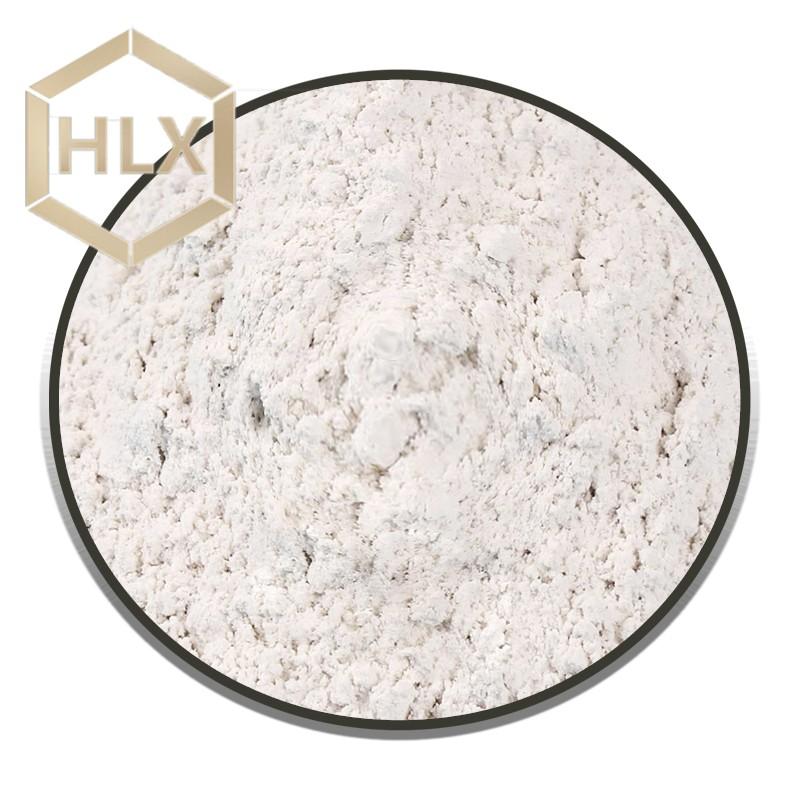 超细重钙粉1500目至2500目厂家报价