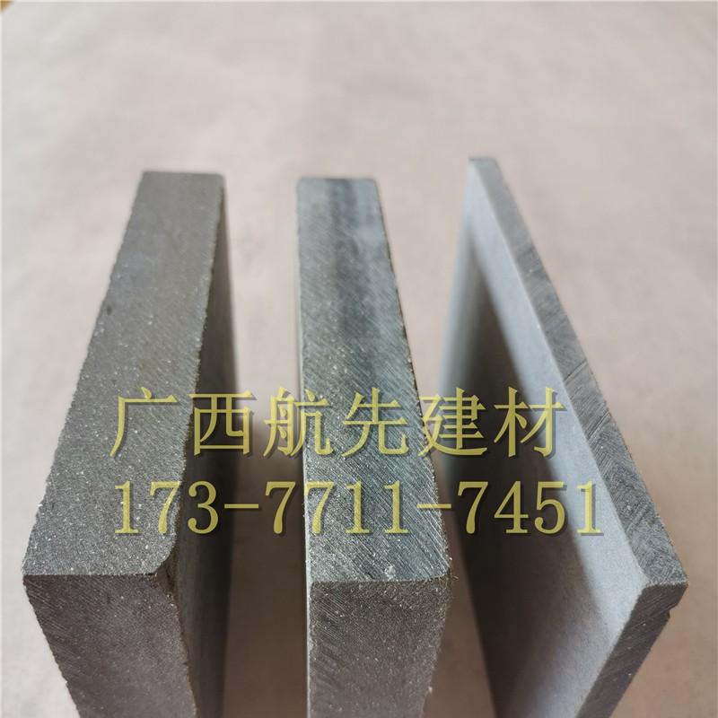 广西南宁水泥压力板水泥楼层板20厘24厘阁楼板水泥纤维压力板