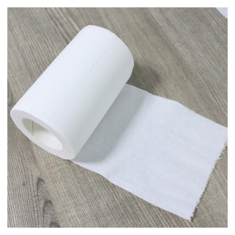 南宁卷纸批发 酒店宾馆卫生间小卷50g卷筒有芯厕纸