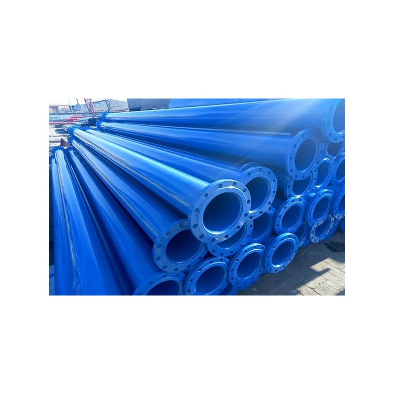 广西南宁涂塑钢管饮用水无毒涂塑螺旋钢管