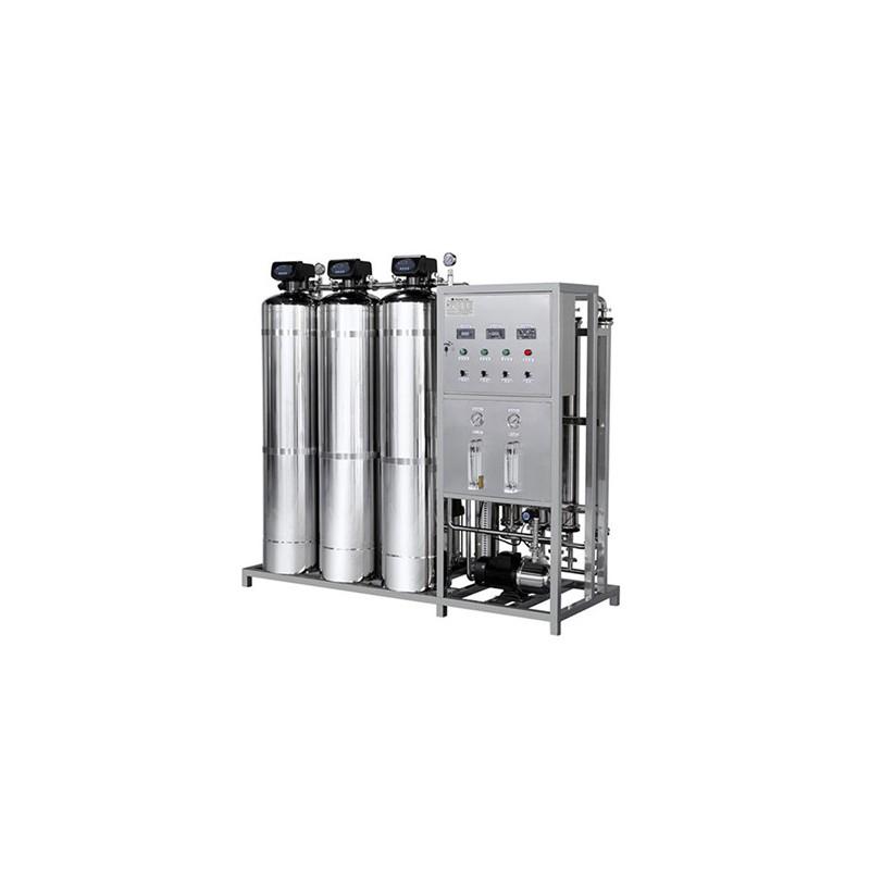 广西直饮水设备 源头厂家直销 专做水处理设备真正厂家