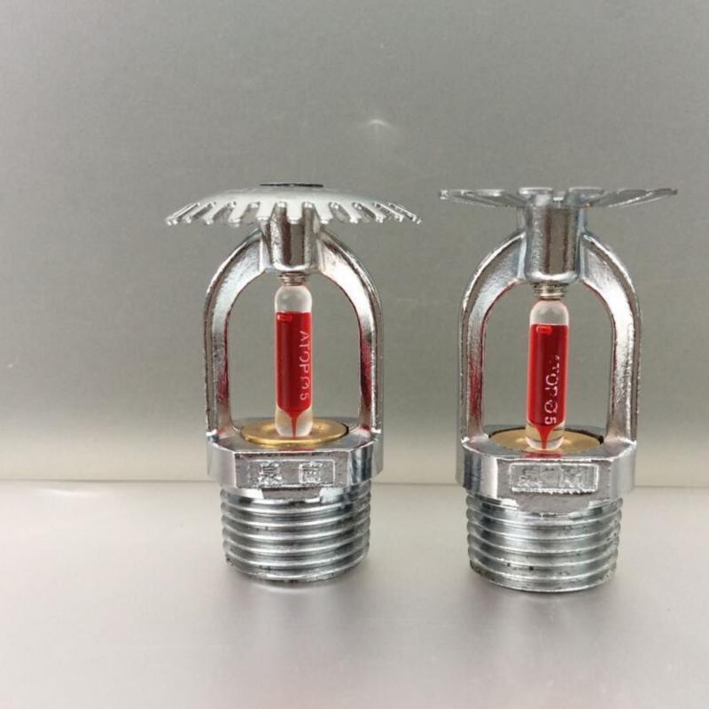 广西柳州球形储罐消防水喷淋系统 桂林热镀锌喷淋管 柳州生产厂家