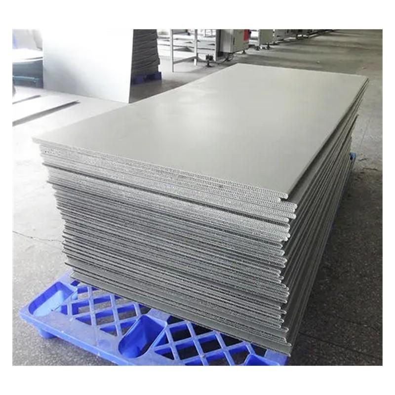 广西真空塑料模板 建筑木模板价格 塑料模板批发价格 柳州胶合板厂家