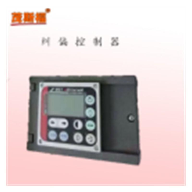 广西南宁BST物料纠偏控制器 物料纠偏控制器厂家