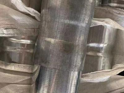 镀锌承插直接 穿线4寸管直接 4寸镀锌管套筒 SC金属穿线管直接