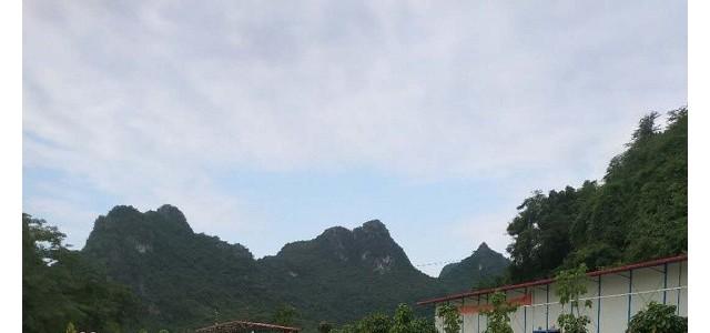 桂林-水泥地篮球场用什么漆划线?