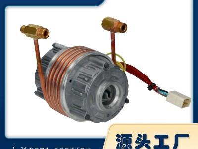 广西电机进口Astoria-Cma半自动咖啡机配件电机RPM C04220南宁经销商