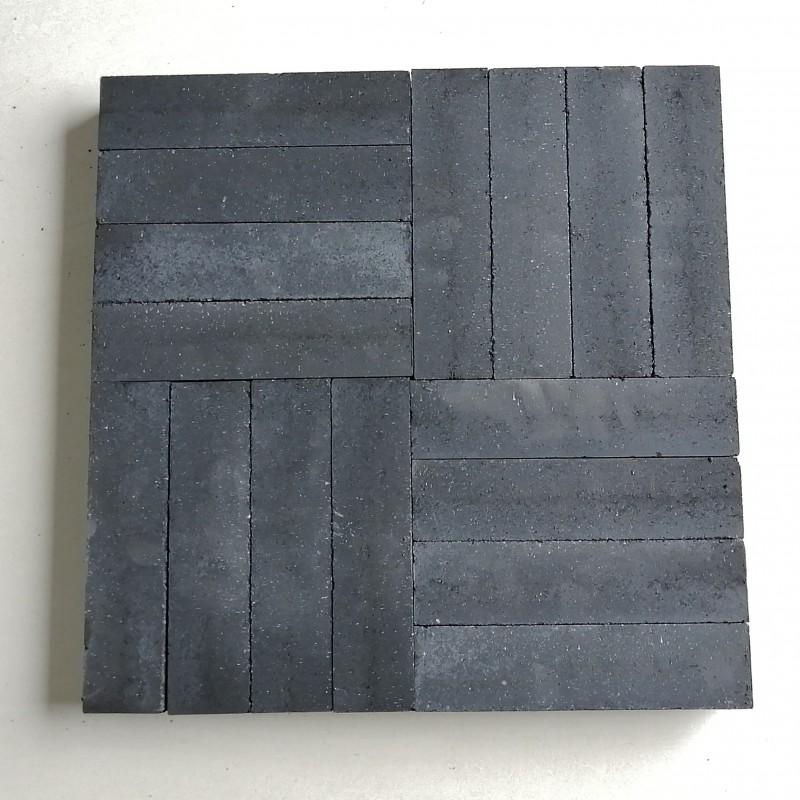 广西生产古建青砖 粘土青砖 中式青砖厂直销 万华青砖