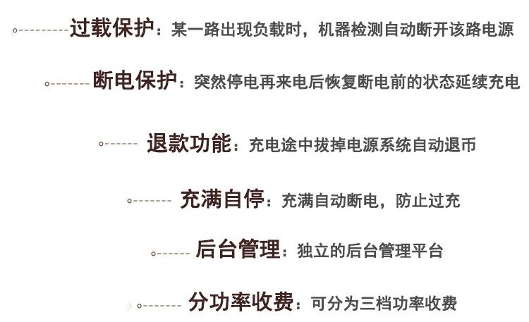 596d814513e7a_看图王(2).jpg