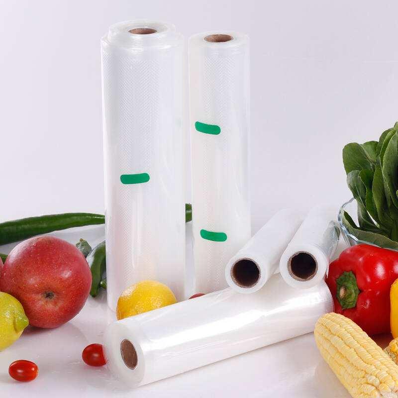 蔬果保鲜袋