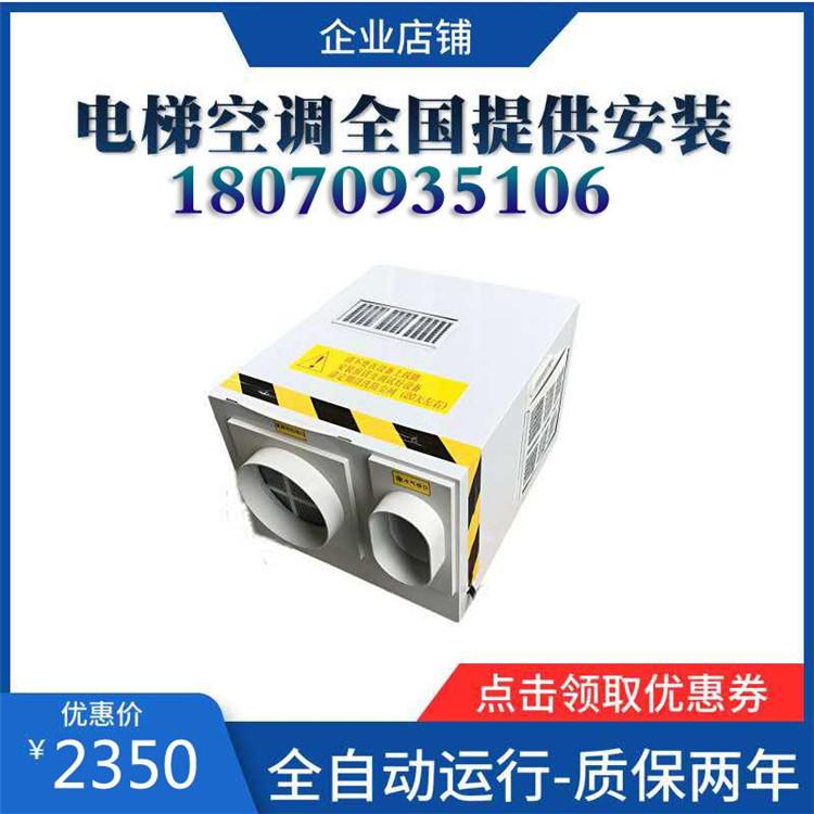 微信图片_20200426133949.jpg