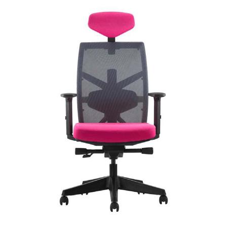 转网椅02参考价600.jpg