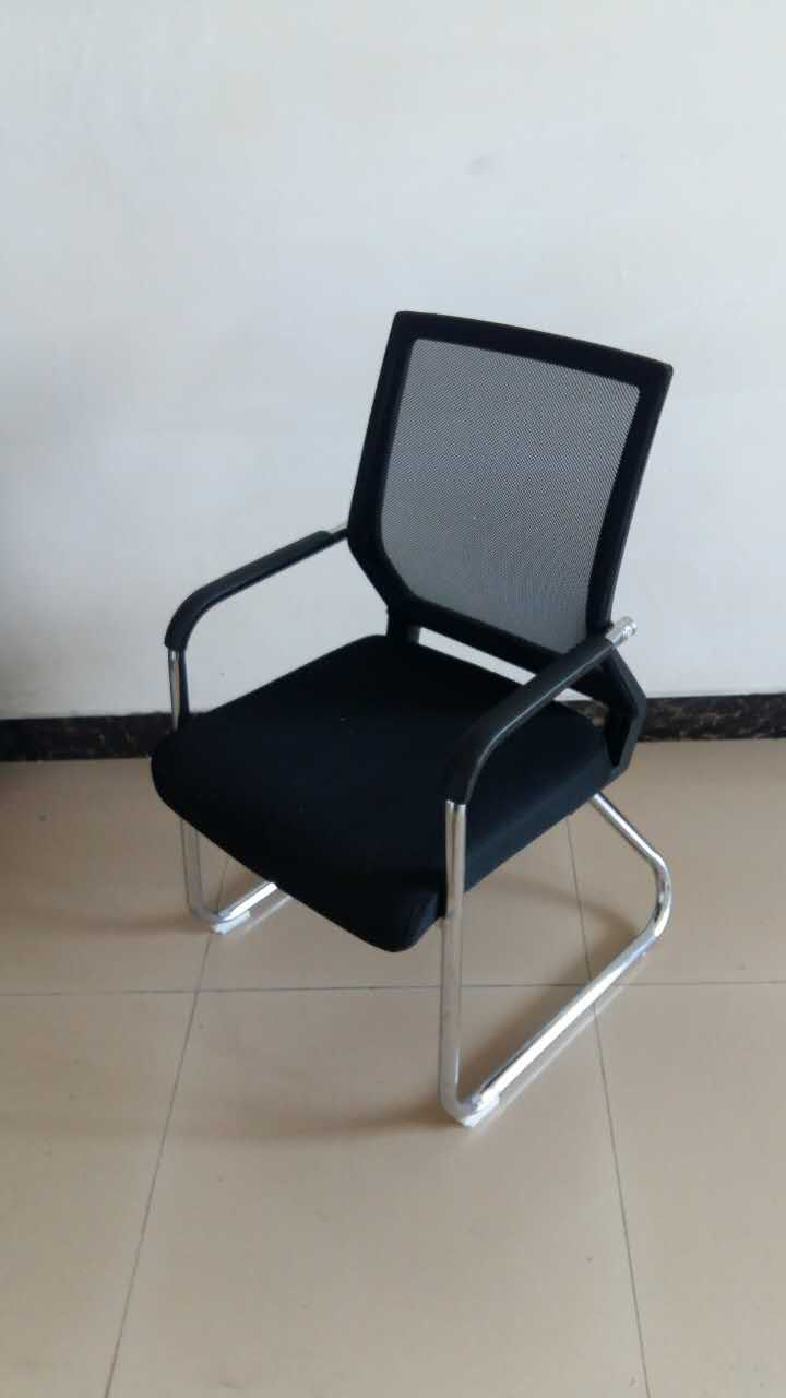 弓形网椅01参考价300.jpg