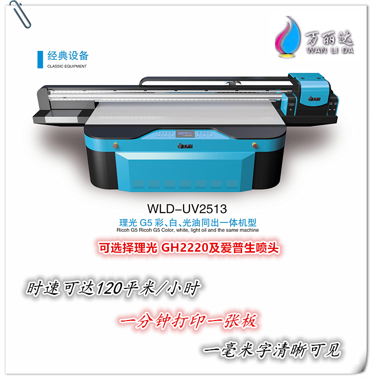WLD-UV2513_750.png