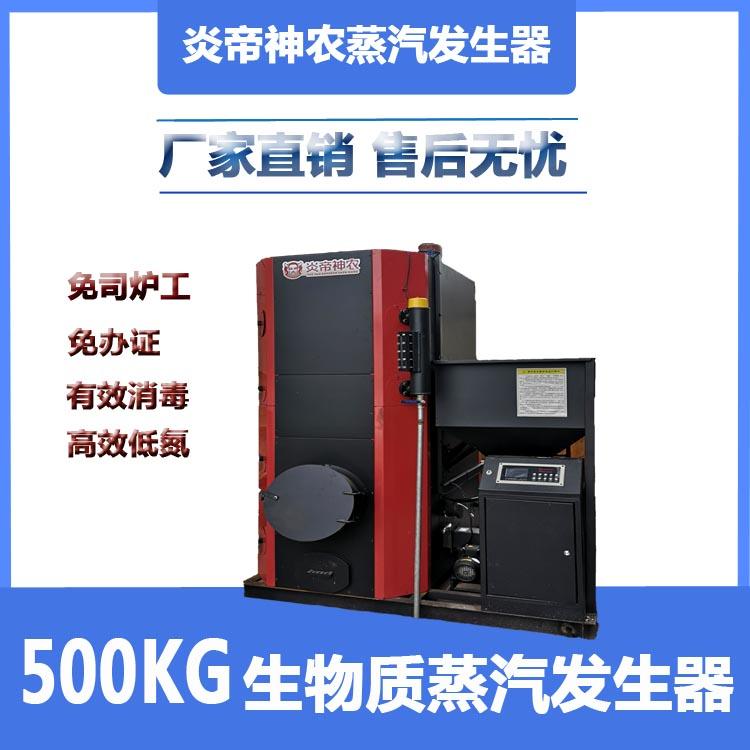 500kg锅炉产品图.jpg