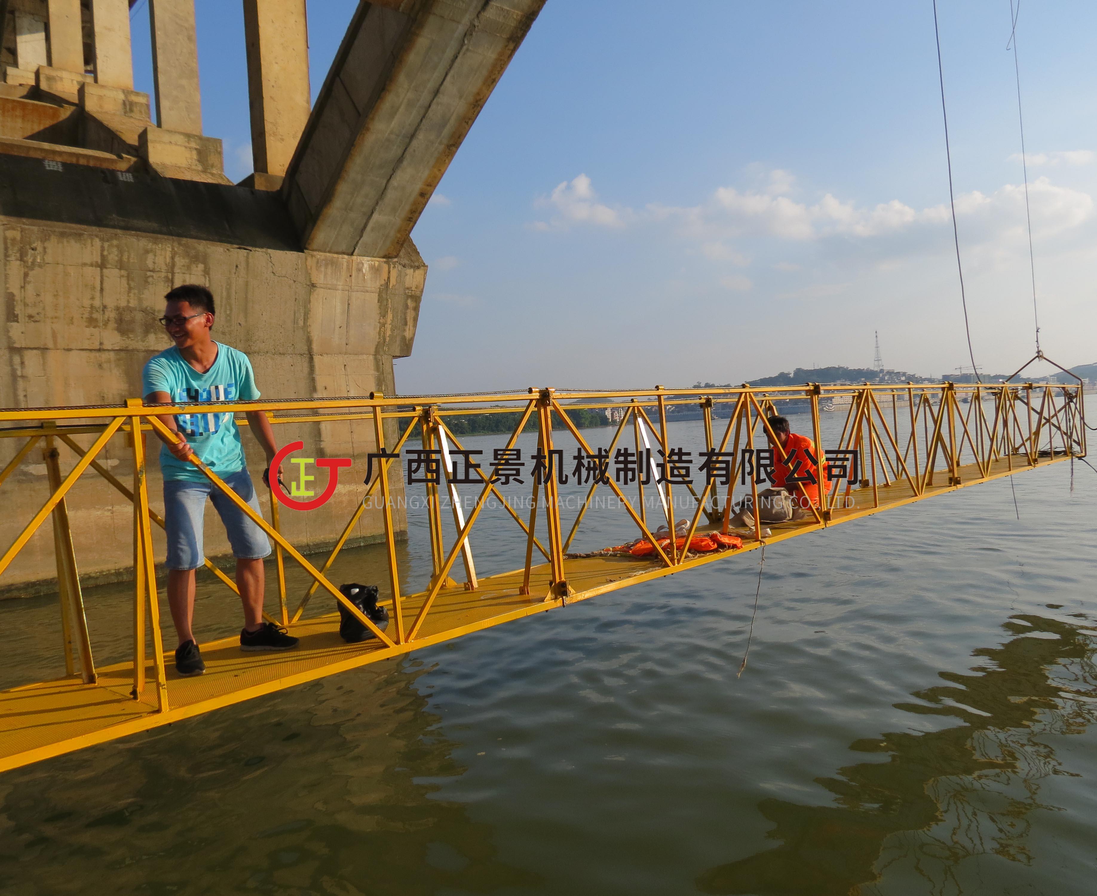 桥梁检测车26.jpg