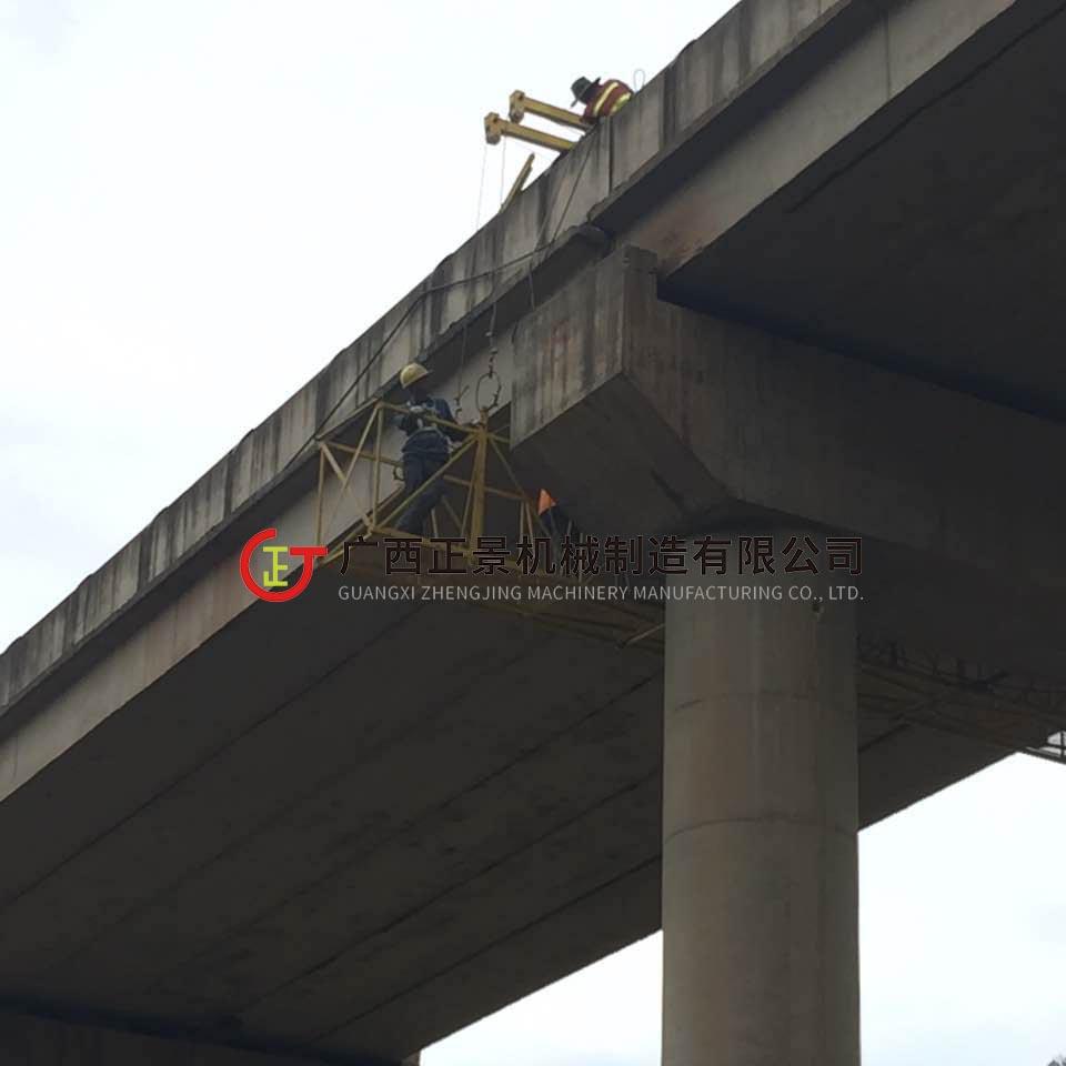 桥梁检测车18.jpg