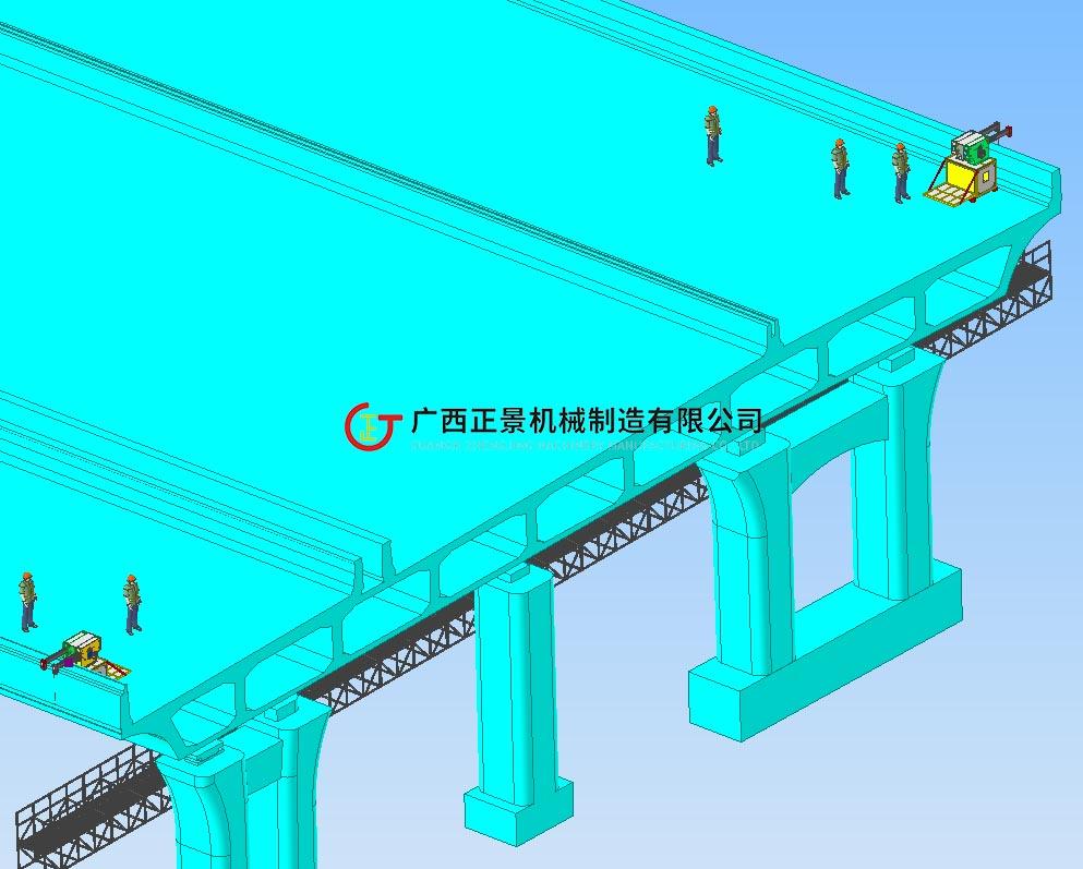 桥梁检测车33.jpg